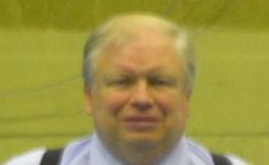 Michel Hecq