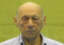 Raymond Fontyn