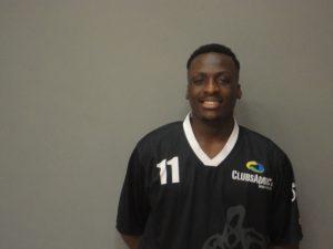 Jonathan Mukoko